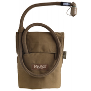 Hydratacyjny system SOURCE™ KANGAROO 1 l - Coyote Brown