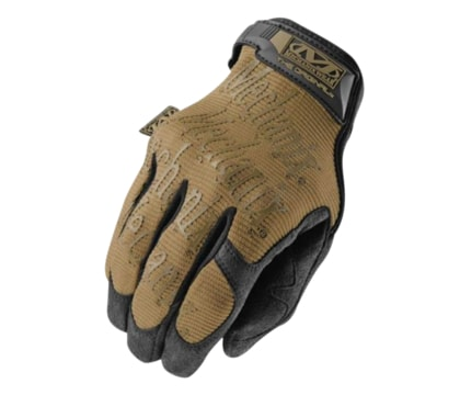Mechanix Wear Original - Coyote Brown
