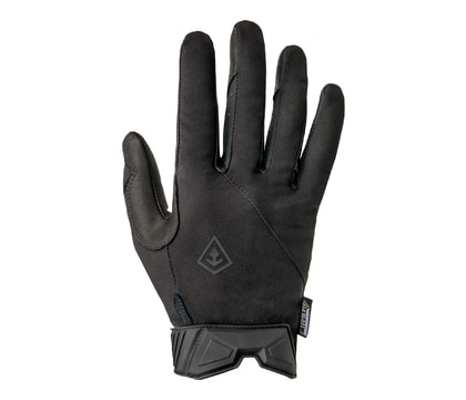 Taktyczne rękawice MEDIUM DUTY GLOVE - First Tactical
