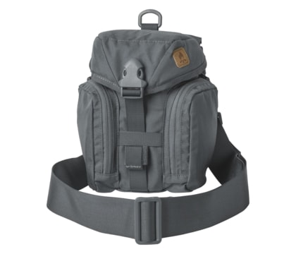 Torba Essential KitBag Helikon - Shadow Grey