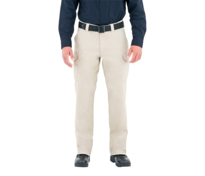 Spodnie SPECIALIST TACTICAL PANT First Tactical - Khaki