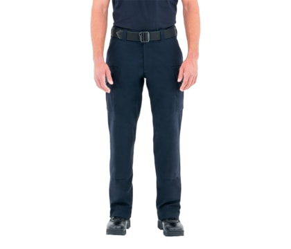 Spodnie TACTIX TACTICAL PANTS First Tactical - ciemnoniebieskie