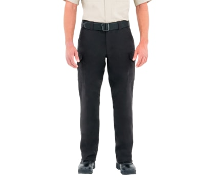 Spodnie SPECIALIST TACTICAL PANT First Tactical - czarne