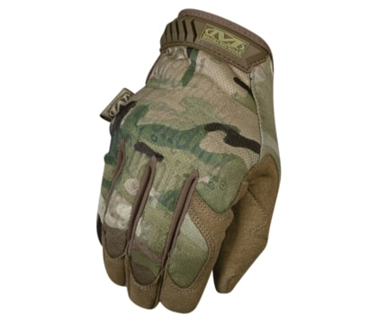 Mechanix Original - Multicam