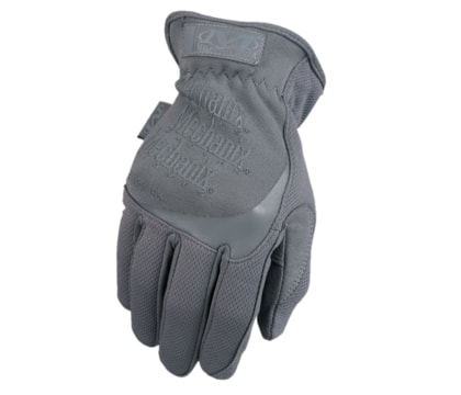 Mechanix Wear FastFit Wolf Grey