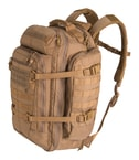 Plecak SPECIALIST 3-DAY BACKPACK First Tactical - Coyote Brown