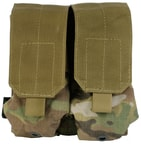 Ladownica 4 mag. do M4 - Multicam